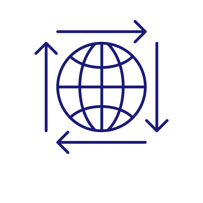 Globelisation_testing