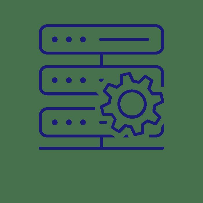 database-testing