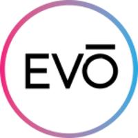 EVO_icon