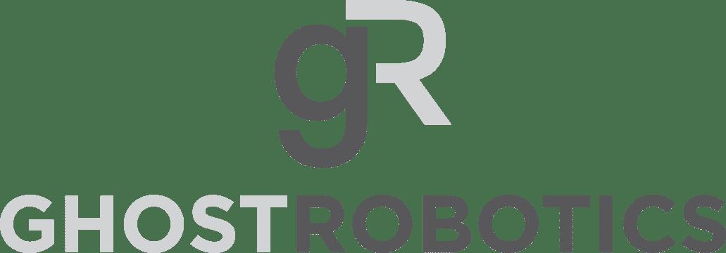 Ghost Robotics_LR