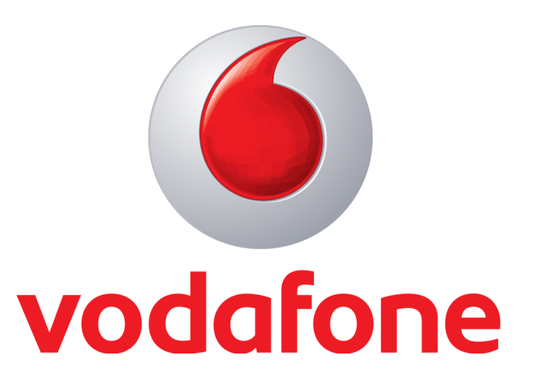 Vodafone-Logo-png-download-768x552