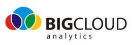 Big-Cloud-Analytics-Logo