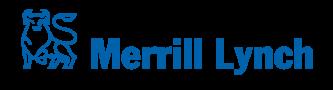 MerrillLynch_trans