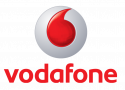 Vodafone-Logo-png-download-768x552