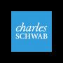 charles-schwab